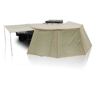 Darche Eclipse 270 Awning