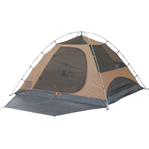 Coleman Traveller 3P Dome Tent