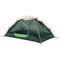 BlackWolf Grasshopper 3 UL Hiking Tent
