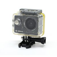 OZtrail 4K Action Camera