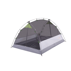 OZtrail Hiker 2 Dome Tent