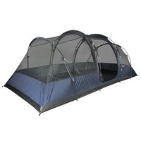 OZtrail Genesis 9P Dome Tent