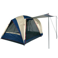 OZtrail Horizon Dome Tent