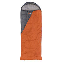 BlackWolf Solstice King 450 Sleeping Bag - Blue