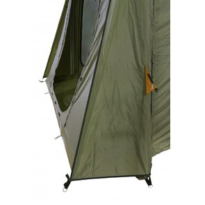 Darche Air-Volution AT-4 Tent