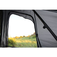 Eezi Awn Dart Roof Top Tent
