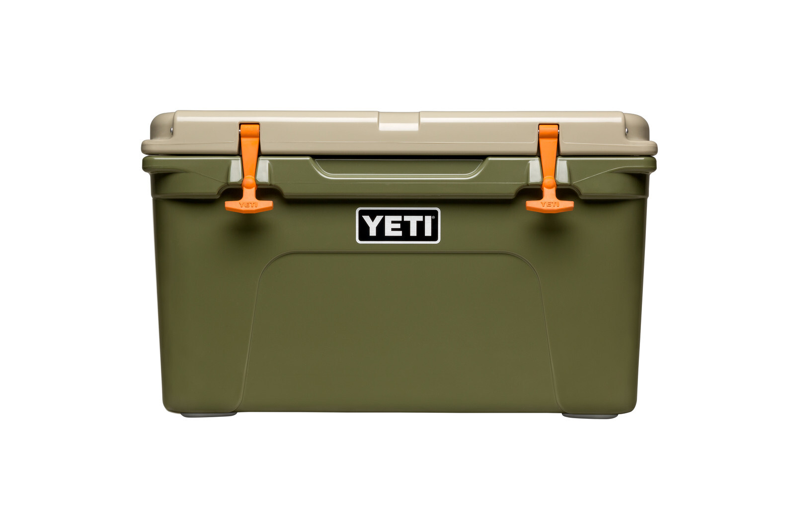 Yeti Tundra Outback 45 Icebox - 36L - Limited Edition