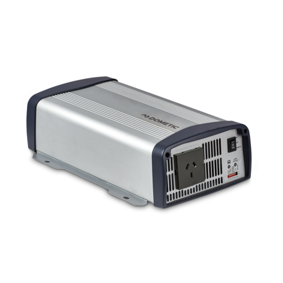 Dometic MSI912 Sine Inverter 800W