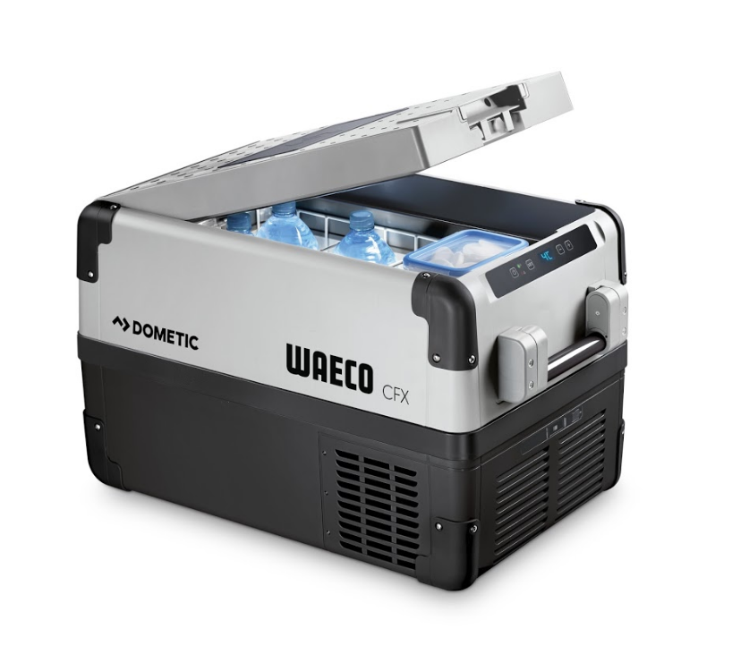 Dometic Waeco CFX-35W Fridge / Freezer