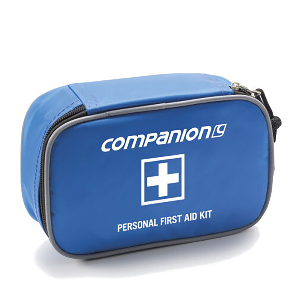 Companion First Aid Kit - Personal
