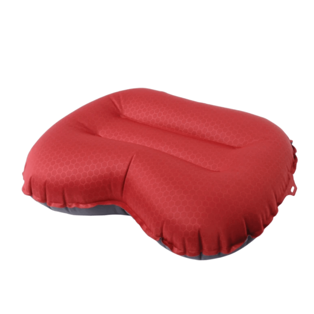 Exped AirPillow XL Camping Pillow