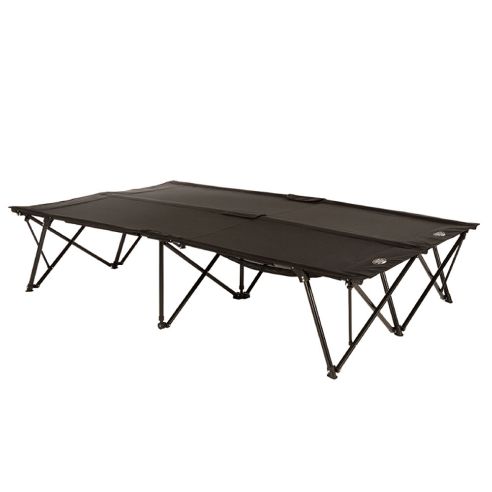 Kamp-Rite Queen Kwik Cot Stretcher