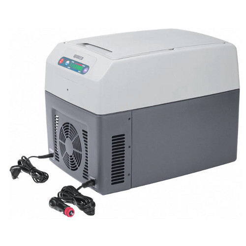 Dometic Waeco 14L CoolPro Thermoelectric Cooler / Warmer