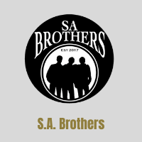 S.A. Brothers