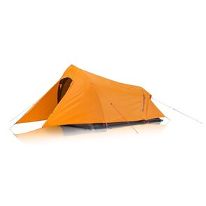 Zempire Atmos Hiking Tent - 2.75kg
