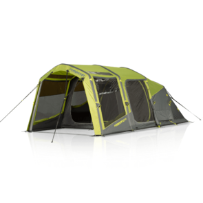 Zempire Evo TM Air V2 4 Person Tent