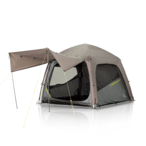 Zempire Pronto 4 Air Tent 4 Person