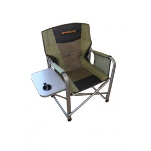 Darche DCT33 Chair