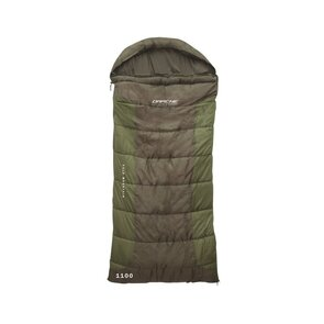 Darche Cold Mountain -12C - 1100 Sleeping Bag