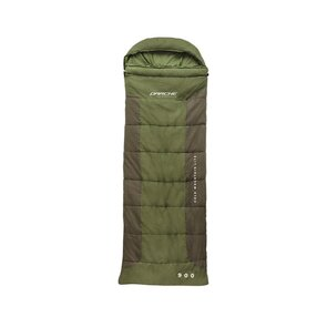 Darche Cold Mountain Lite 900 0C Sleeping Bag