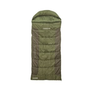 Darche Cold Mountain Lite 1100 0C Sleeping Bag