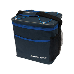 Companion Crossover 30 Can Soft Cooler