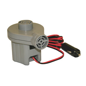 Coleman Inflate-All 12V Air-Pump