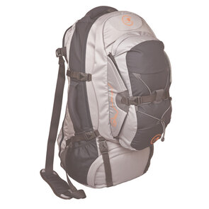 Karrimor Global 50-70F - Pewter/Frost