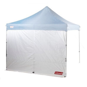Coleman Sunwall for Deluxe Gazebo
