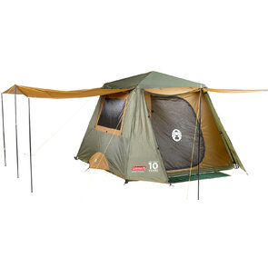 Coleman Instant Up 6P Gold Series Tent