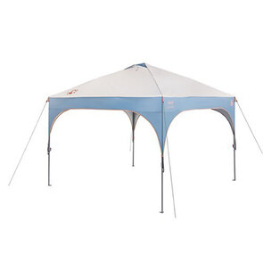 Coleman All Night Gazebo 3x3m