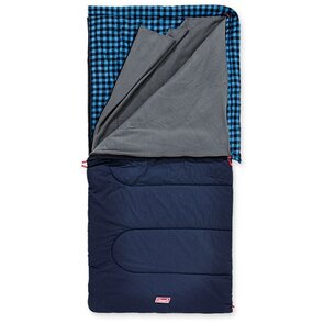 Coleman Pilbara C-5 Sleeping Bag