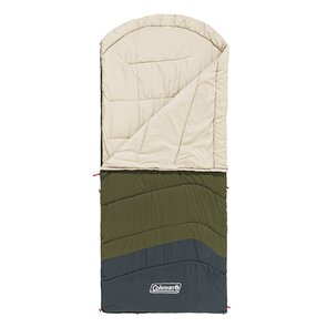 Coleman Mudgee C5 Tall Sleeping Bag