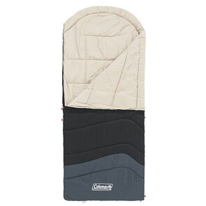 Coleman Mudgee Tall 0C Sleeping Bag