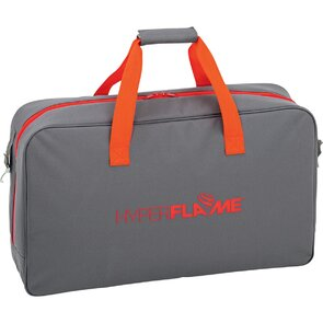 Coleman Hyperflame Carry Bag