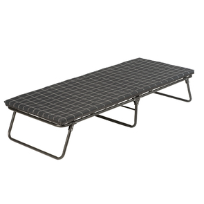 Coleman Big Sky Deluxe Stretcher Bed
