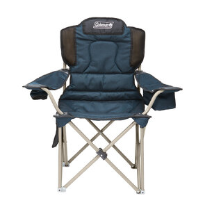 Coleman The Big Camp Chair