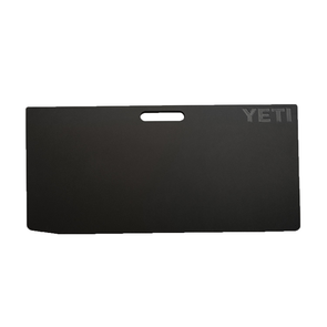 Yeti Long Divider for Tundra 160