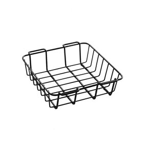 Yeti Tundra Basket 250 (2-Latch)