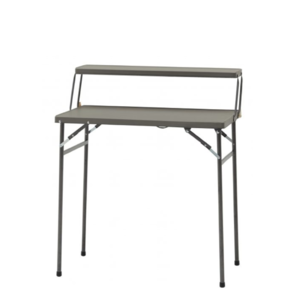 Coleman Basic Camp Kitchen Camping Table