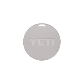 Yeti Lid for Tank 85