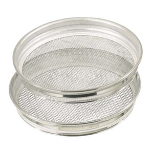 Outback Australia Gold Sieve Set - 2 Piece