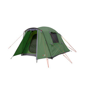 BlackWolf Tuff Tent 7