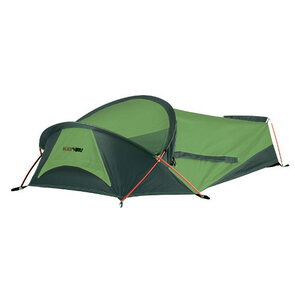 Blackwolf Cocoon Bivy - Hiking Tent