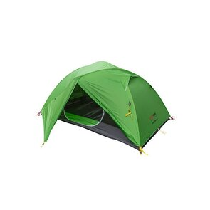 BlackWolf Grasshopper 2 UL Hiking Tent