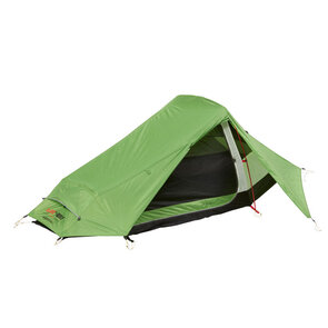 BlackWolf Mantis 1 UL Ultralight Hiking Tent