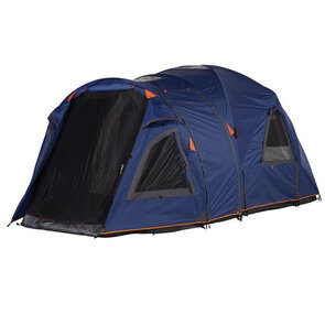 Blackwolf Mojave HV6 Dome Tent