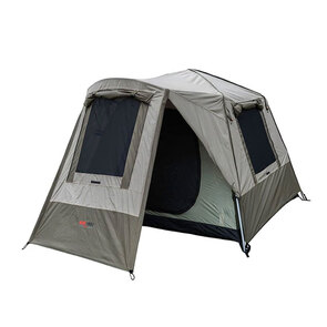 BlackWolf Turbo 240 X-Lite LF Tent