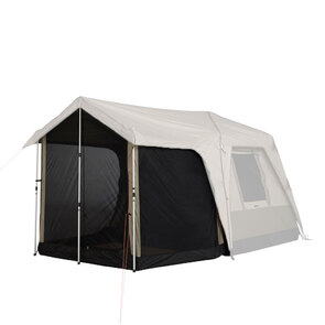 BlackWolf Turbo Awning Screenroom - 240