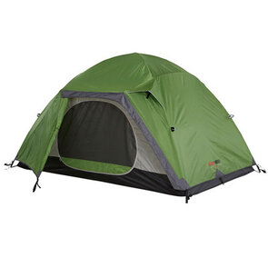 Blackwolf Isopod 2 Hiking Tent